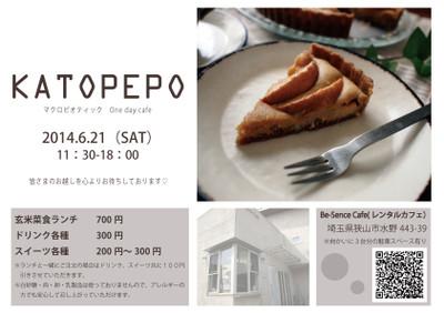 Katopepo_5